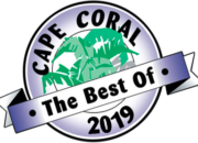 Best-of-Cape-Coral-2019-tilt